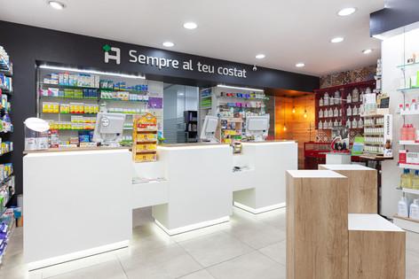 Lleida06.jpg