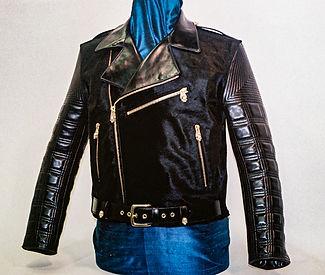 buzz jacket-2.jpg
