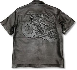 pr_biker_bk.jpg