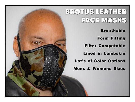 facemasks_2.jpg