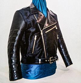 buzz jacket-3.jpg
