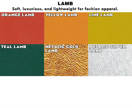 swatches_lamb2.jpg
