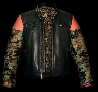 camo_jacket-02.jpg