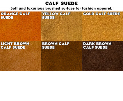 swatches_calfsuede2.jpg