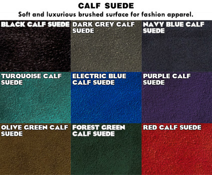 swatches_calfsuede1.jpg