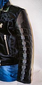 buzz jacket-7.jpg