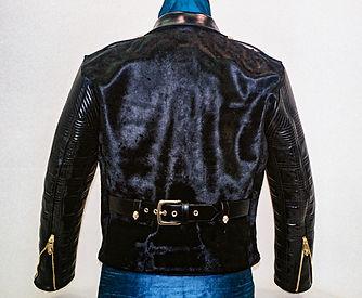 buzz jacket-4.jpg