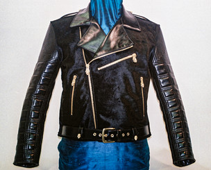 buzz jacket-1.jpg