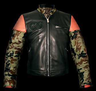 camo_jacket-01.jpg