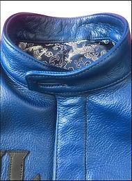 6_collar.jpg