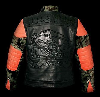 camo_jacket-03.jpg