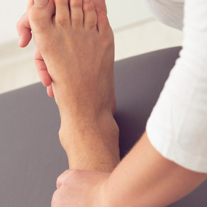 Kdaj k fizioterapevtu?