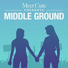 middleground-3000-02.jpg