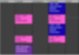snip of timetable.PNG