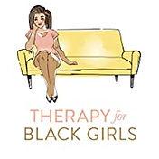 therapy4bgirls.jpeg