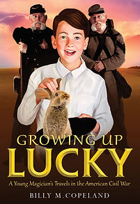 GrowingUpLucky-cover.jpg
