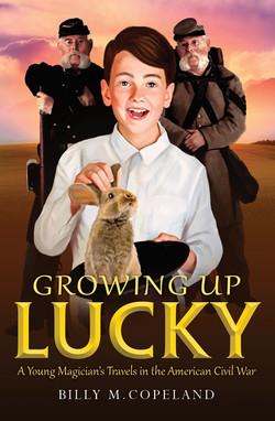 GrowingUpLucky-cover