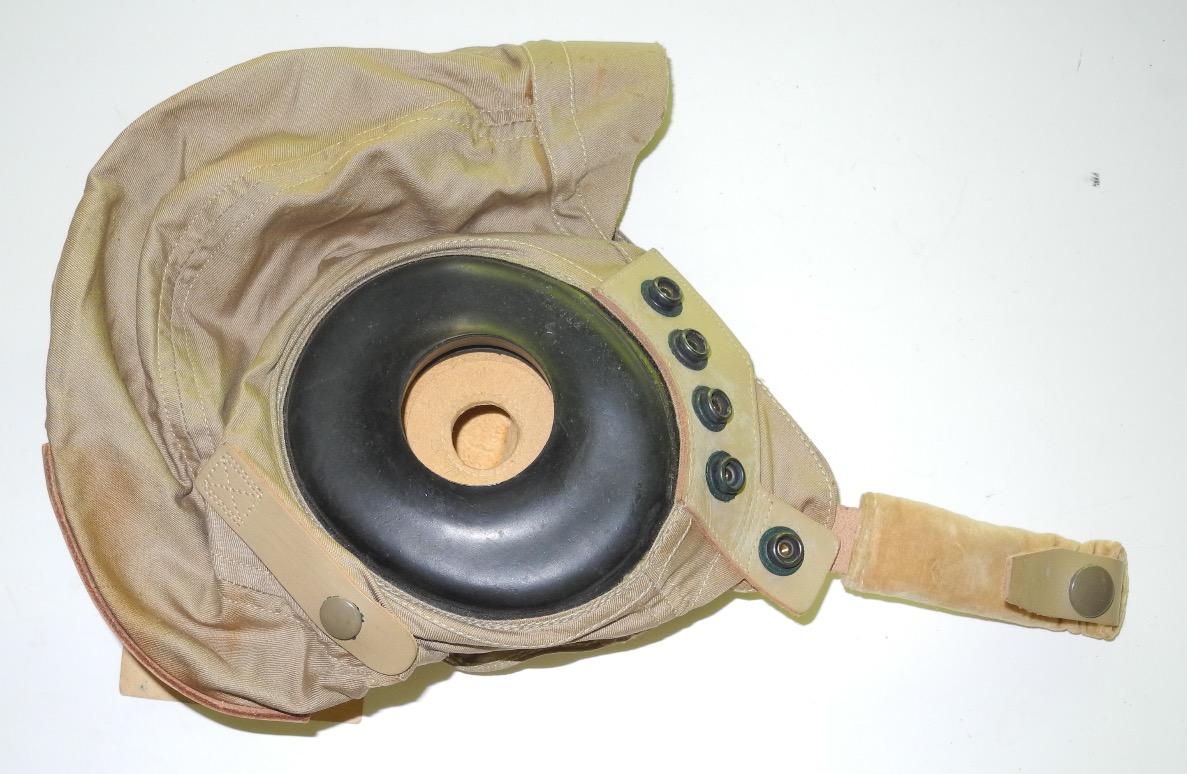 AAF ANH-15 helmet unissued