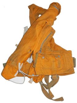 RAF Mk IV Life Vest
