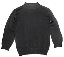 RAF Aircrew Sweater, Navy Blue