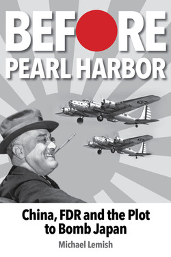 BeforePH-cover-FINAL