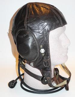LW LKpW101 with mask studs