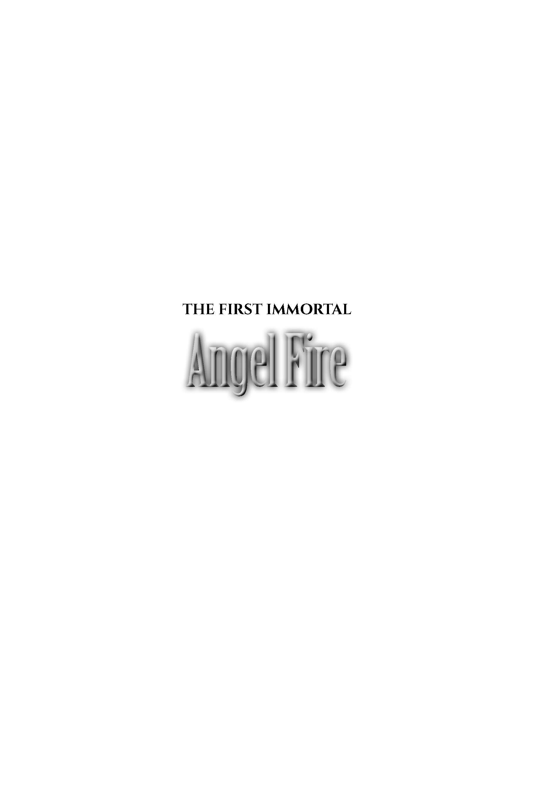 AngelFire.Preview Pages.04.06.18_Page_01