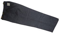 RAF Other Ranks SD trousers 1940