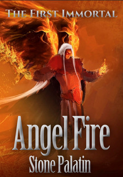 AngelFire-cover