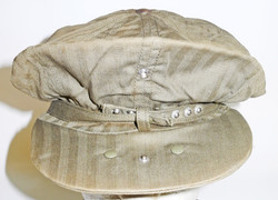 US Army Air Corps Type A-2 flying cap