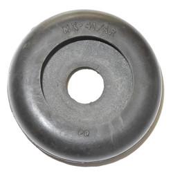 AAF MX-41/AR receiver cups