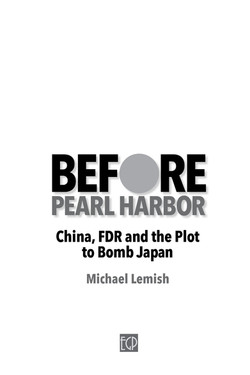 Before Pearl Harbor-FINAL-10.30.192