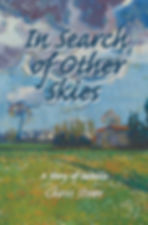 InSearchOfOtherSkies-front.jpg