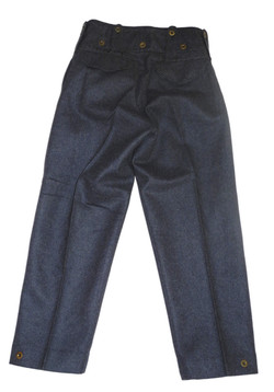 RAF suits aircrew trousers