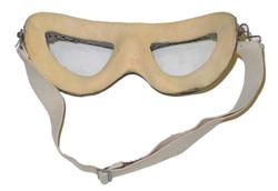AAF AN6530 goggles