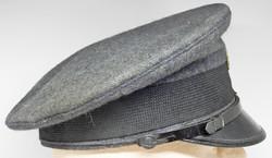 DSCNRAF Other Ranks visor cap 193405