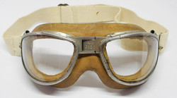 AN6530 flying goggles