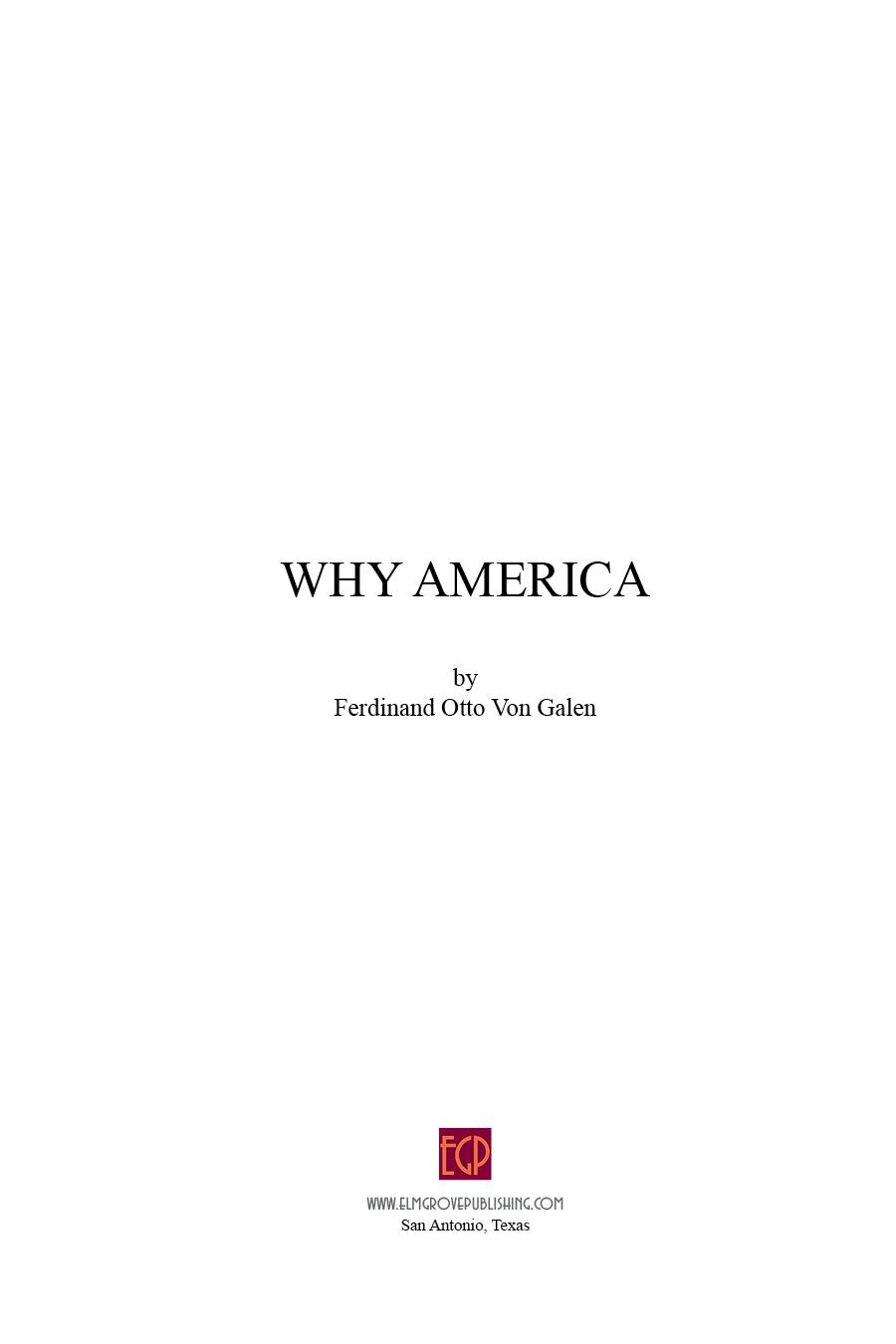 WhyAmerica-FINAL-i.jpg