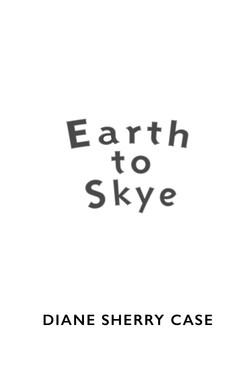 EarthToSkye.P3
