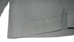 Korean War USAF A1/E1 flight suit
