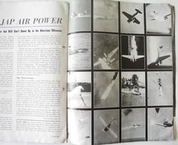 AAF IMPACT Magazine