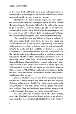 GrowingUpLuckyInterior-pages8