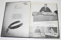 AAF original edition 48th Bomb Group Unit History