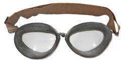 LW model 306 Flying Goggles