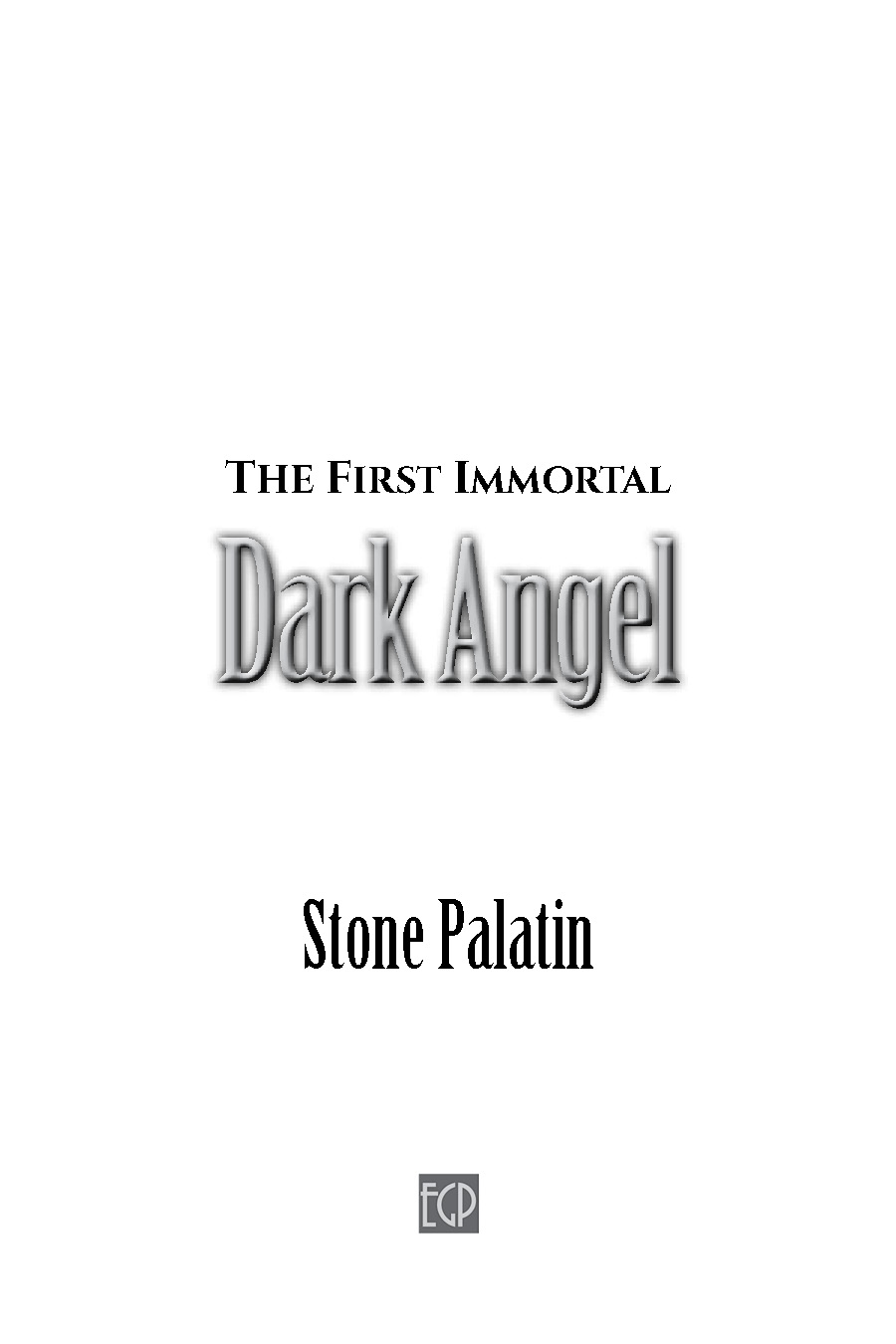 DarkAngel_FINAL_PUB_p3.jpg