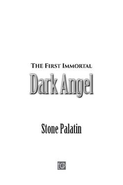 DarkAngel_FINAL_PUB_p3.jpg