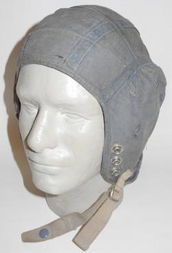 RAF Type F Flying Helmet - size 4