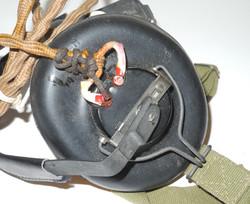 RCAF headset Type C-1 Mk I