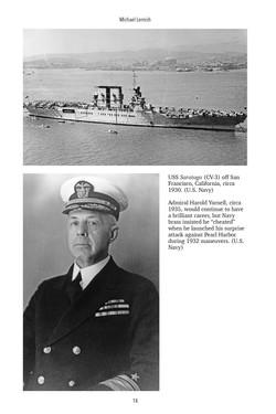 Before Pearl Harbor-FINAL-10.30.1913