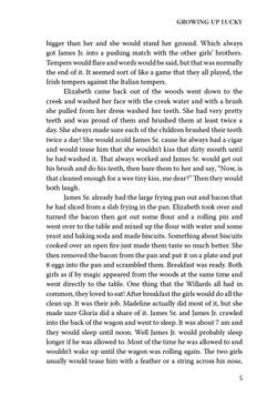 GrowingUpLuckyInterior-pages5